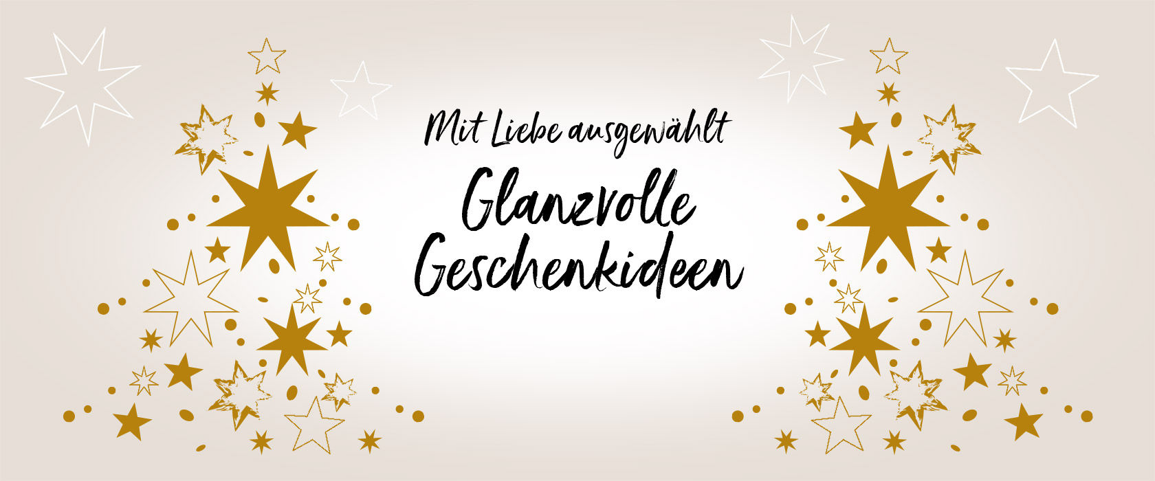 Weihnachtliches Hintergrundbild