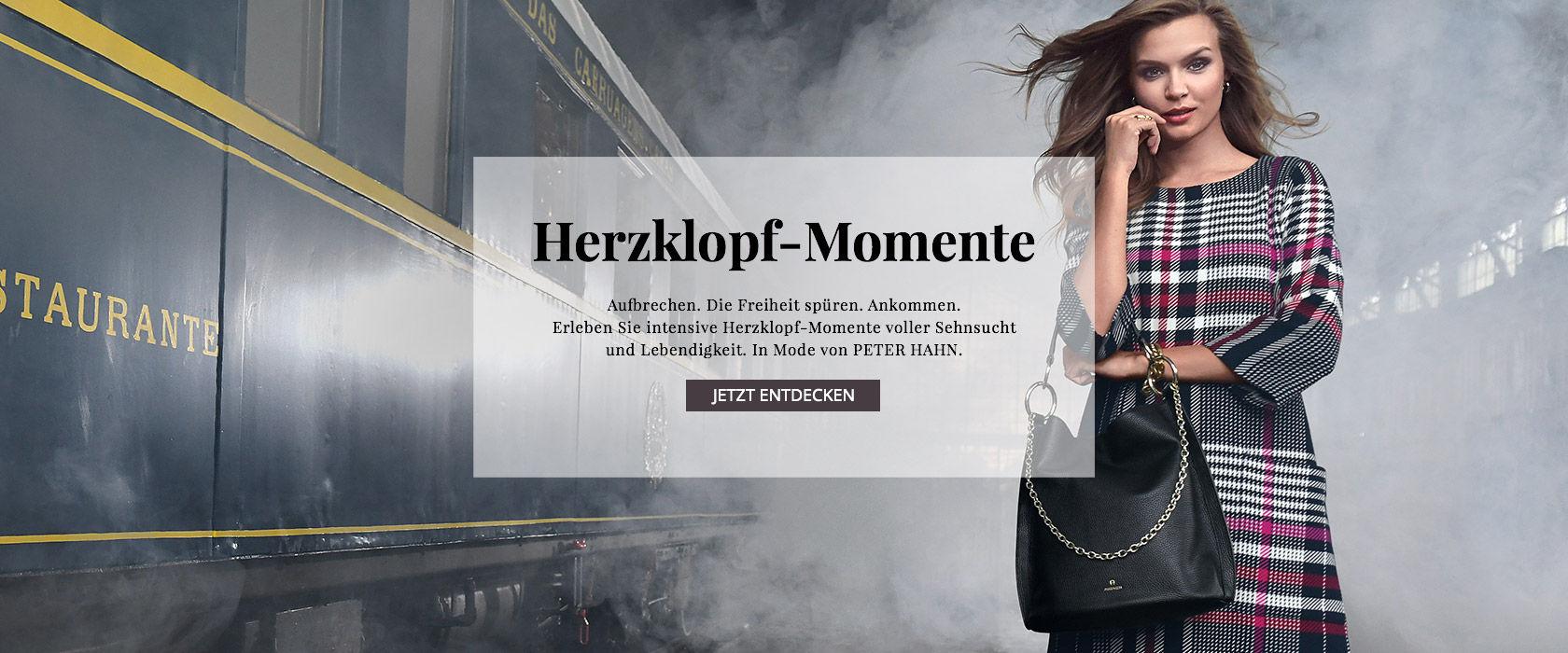 TV Spot Herzklopfen