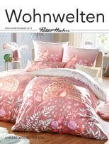 peter hahn kataloge kostenlos online bestellen. Black Bedroom Furniture Sets. Home Design Ideas