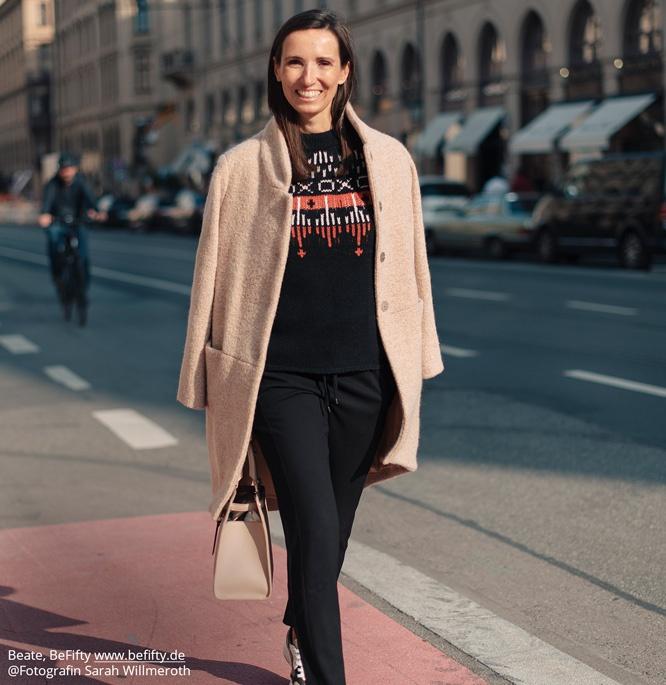 low priced bf2f2 326ff Hochwertige Damenmode exklusiver Mode-Designer | peterhahn.de