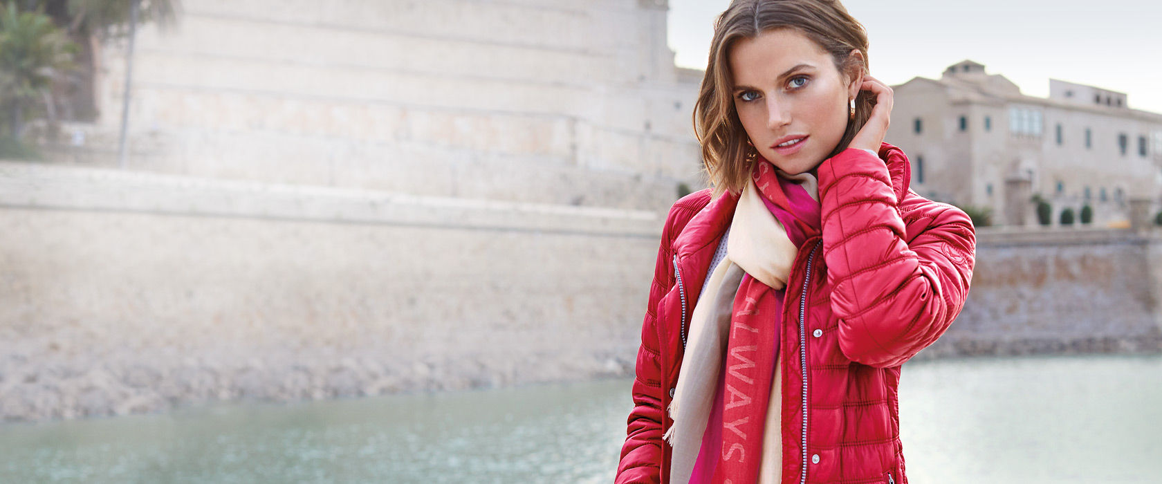 fashion style order reasonably priced Hochwertige Damenmode exklusiver Mode-Designer | peterhahn.de