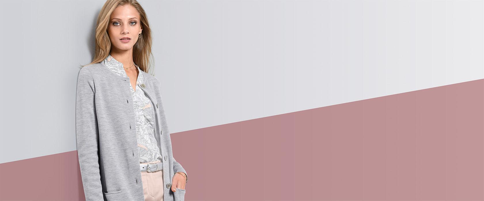 dc79333da885 Mode og mærkevaretøj - Shopping i Peter Hahns onlinebutik