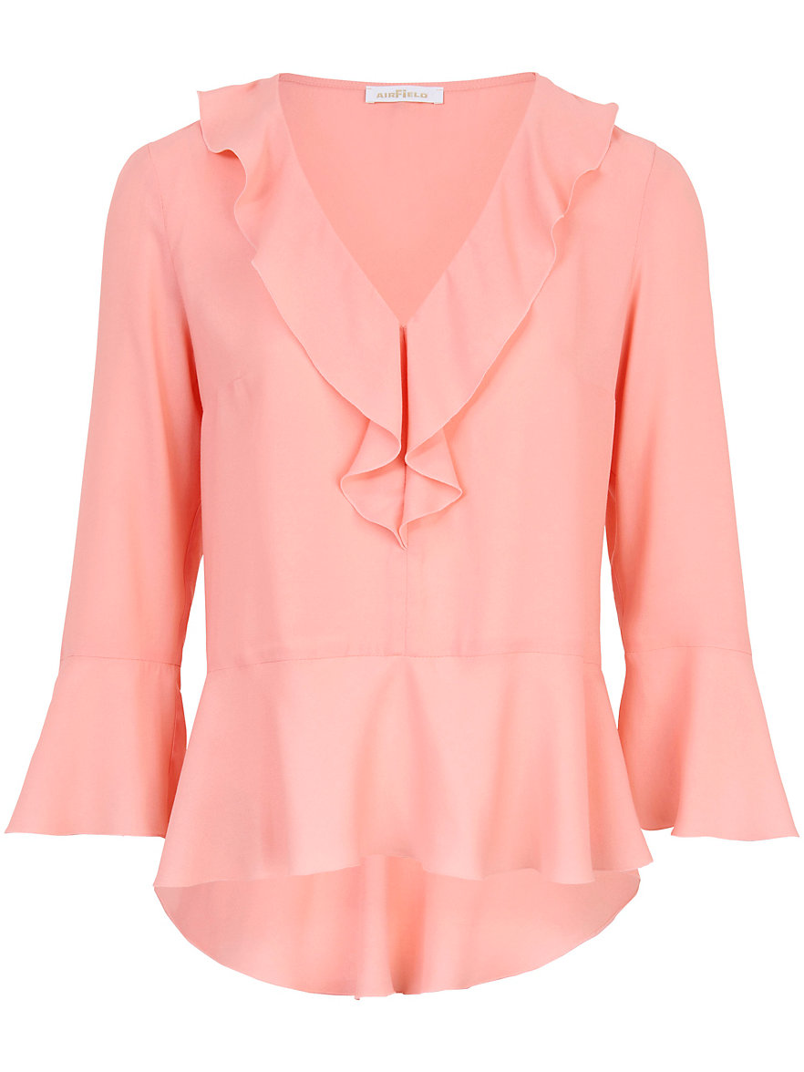 Buy Cheap Manchester Buy Cheap High Quality SHIRTS - Blouses Airfield Free Shipping 2018 Unisex Buy Cheap Best Sale HYSeLImVjp