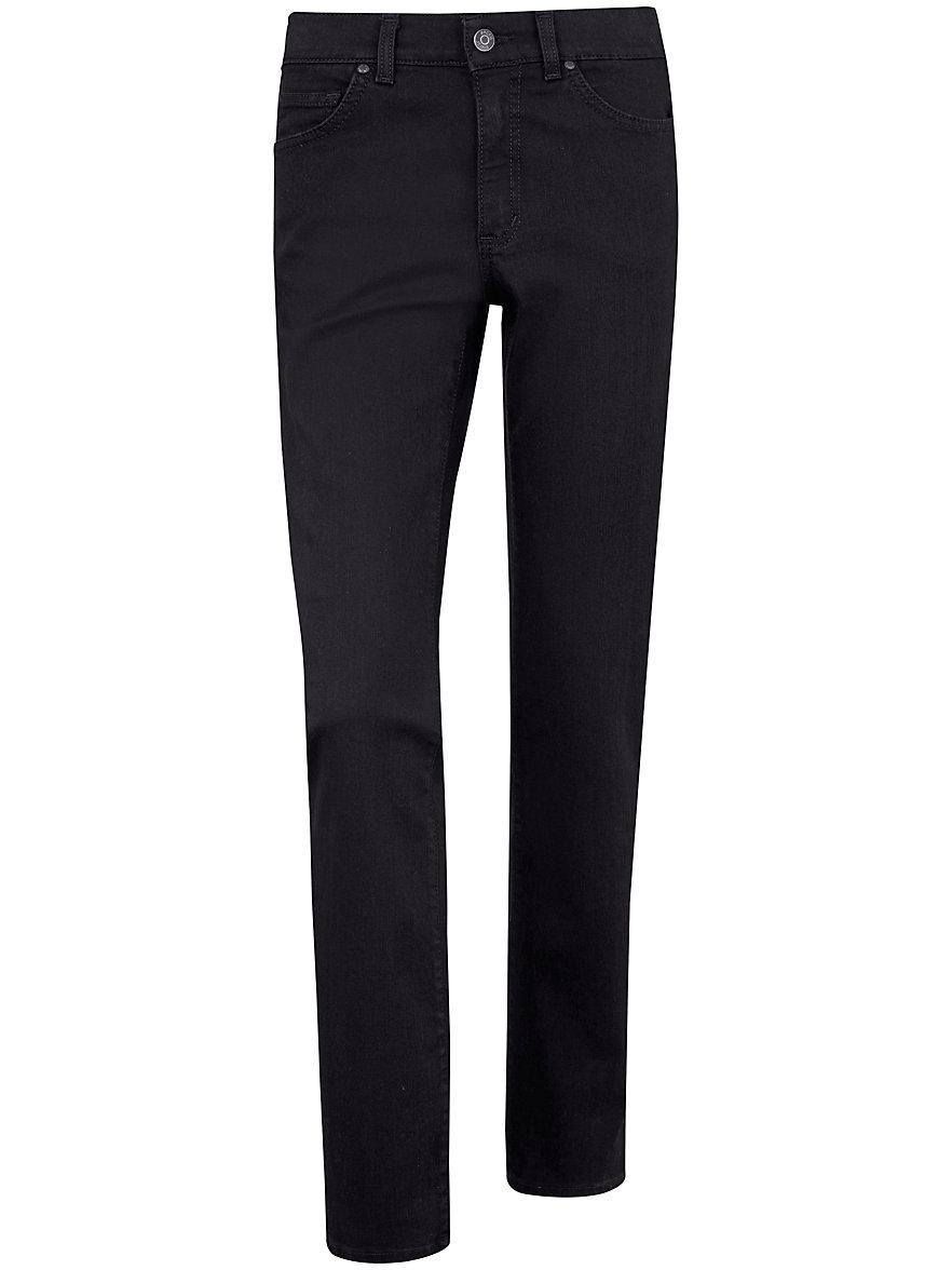 Regular Fit Straight Leg-Jeans Modell Dolly ANGELS denim Angels eYsza8D