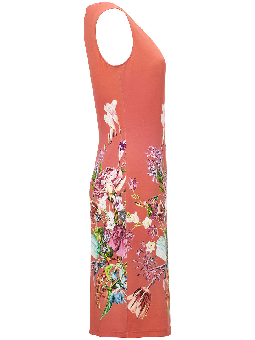 Apanage dresses uk cheap
