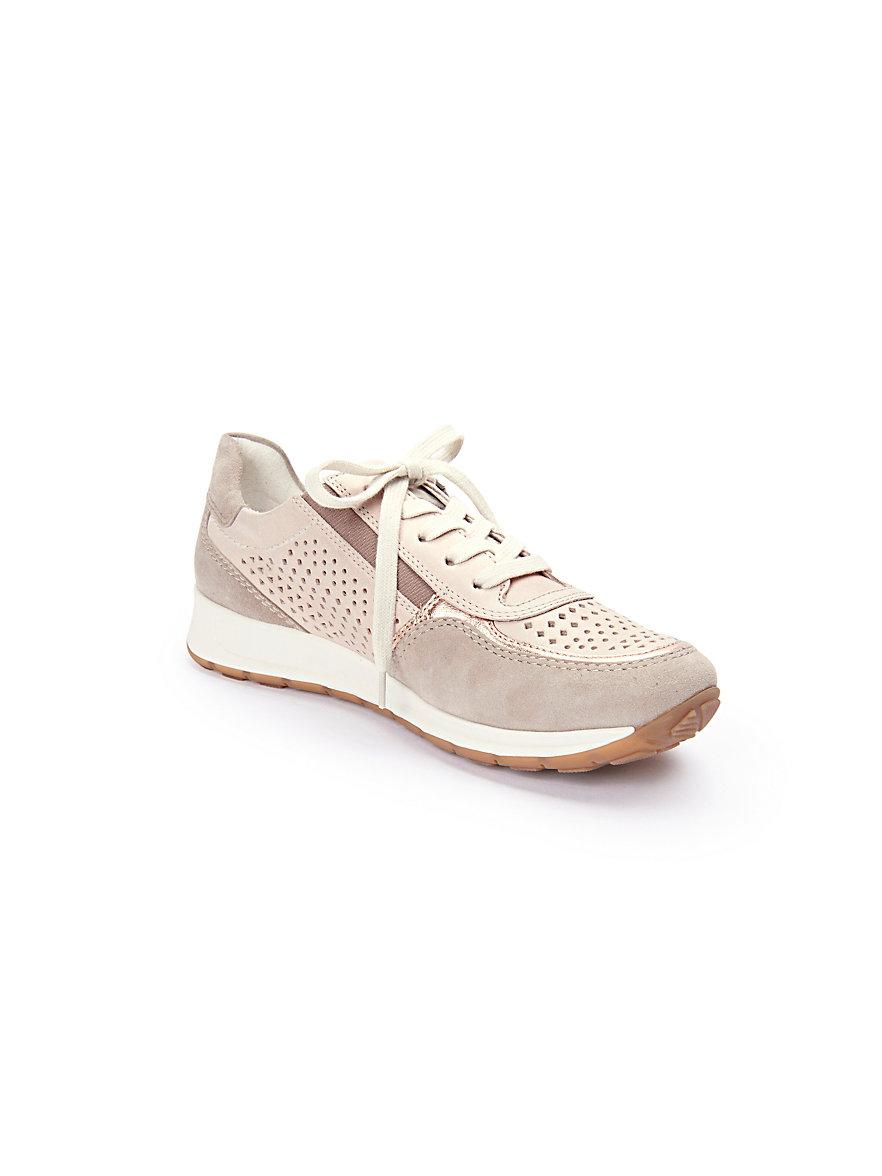Sneakers Osaka ARA pale pink Ara JKNXLQ4