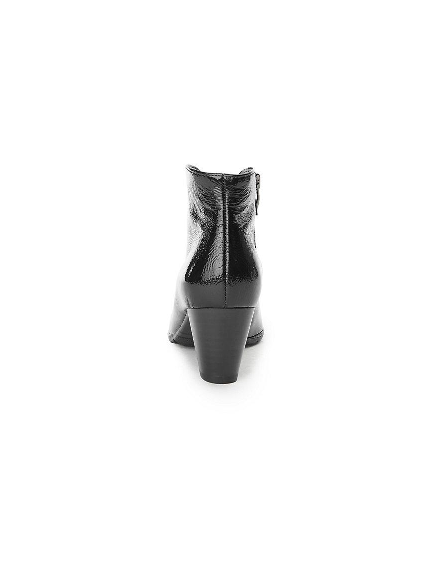 uk availability 37749 45e4f Stiefelette Toulouse-ST aus 100% Leder