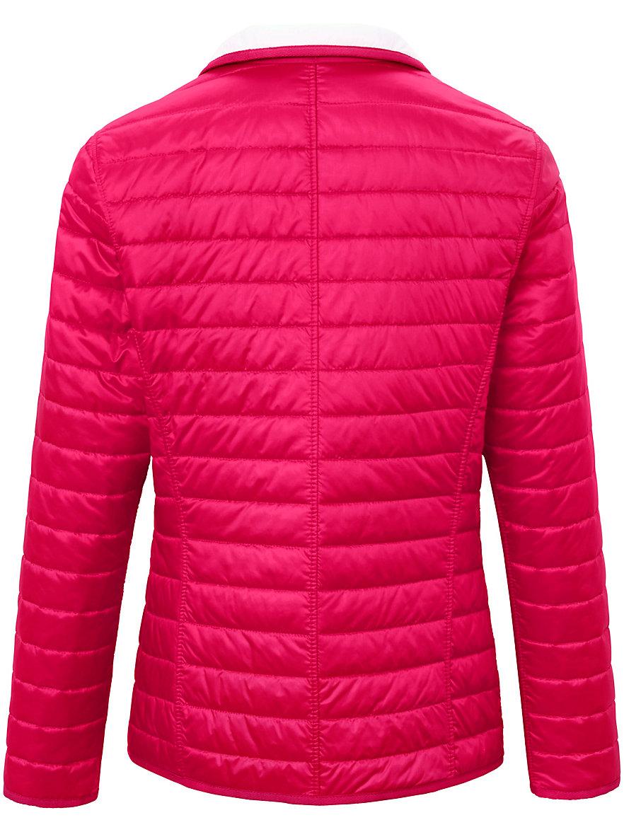 Basler jacke pink