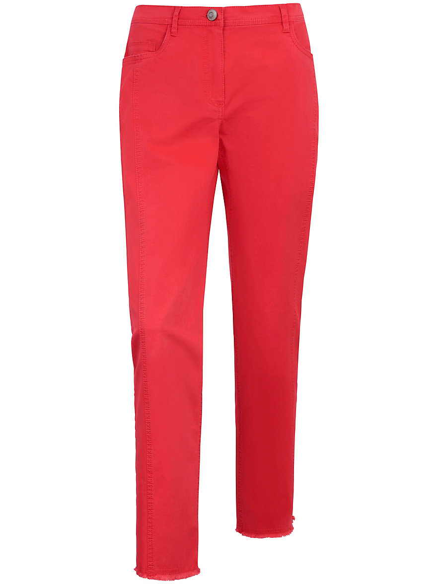 Best Wholesale Sale Online Trousers Betty Barclay red Betty Barclay From China Cheap Online w2IVvcUB8