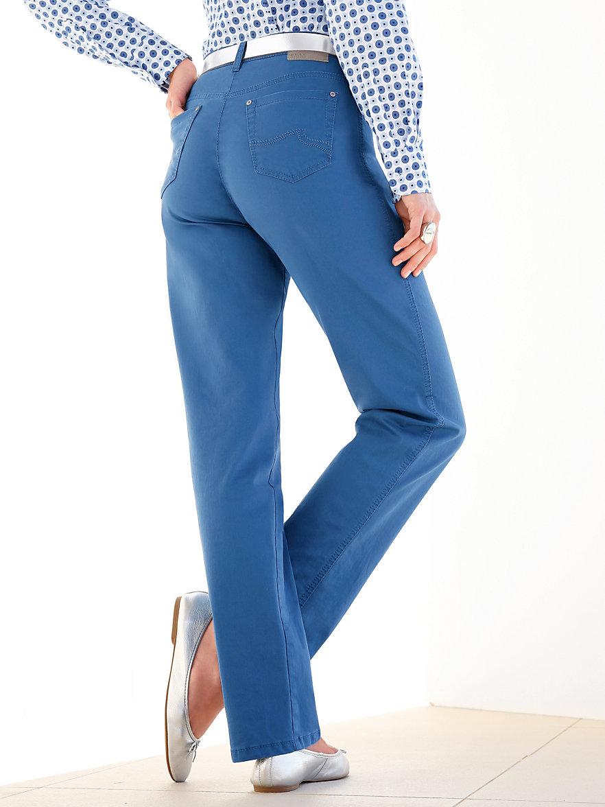 uk cheap sale low price attractive price Feminine fit trousers design Nicola