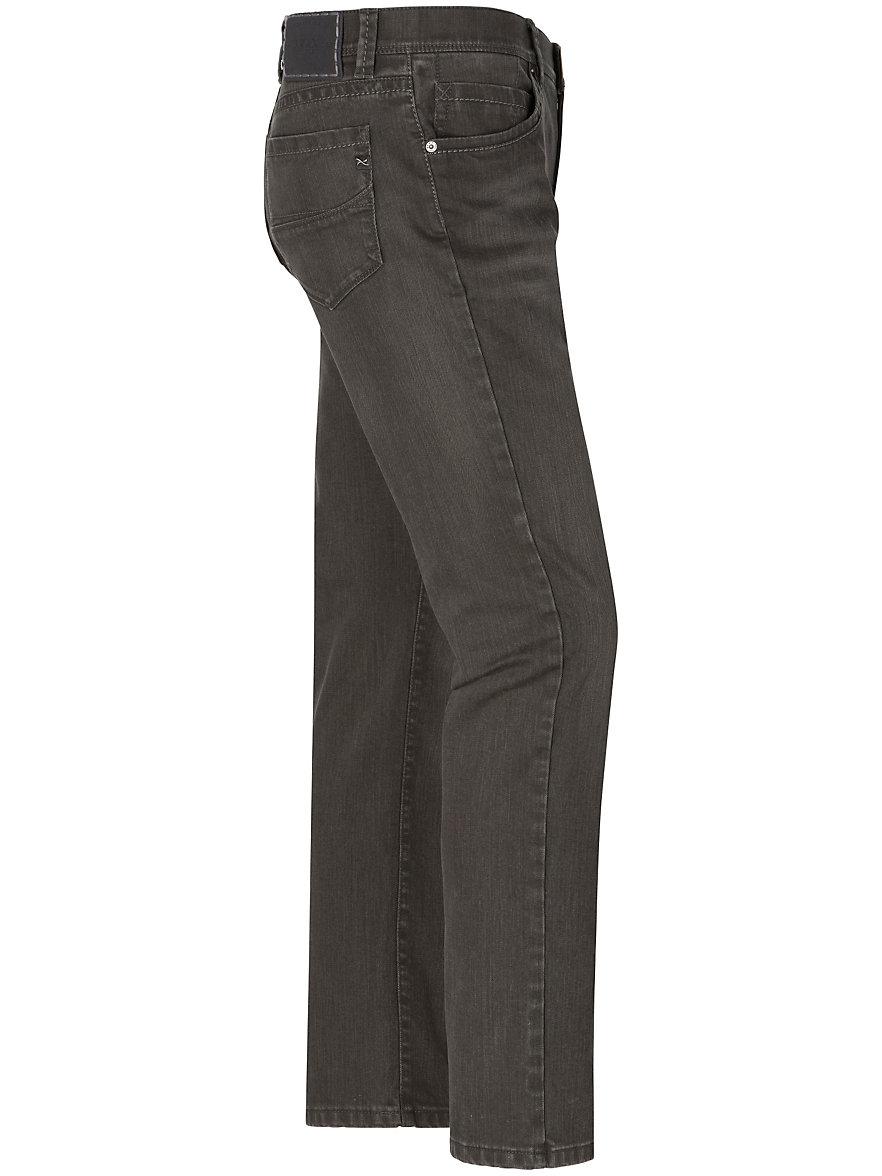 Comfortable Fit jeans - design COOPER DENIM Brax Feel Good denim Brax IPurODb8kM