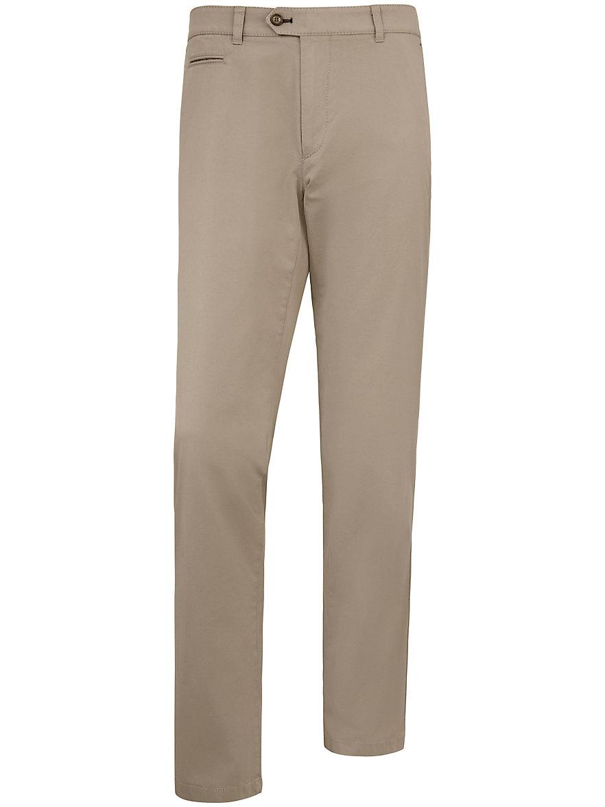 Pantalon - Voler Eurex By Brax Brax Vert mHI7LouHI