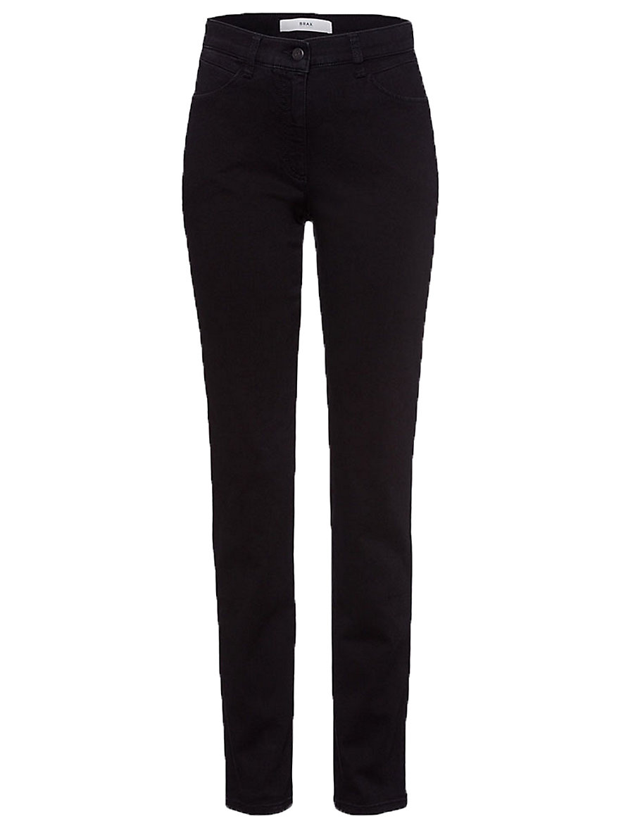 Slim Fit Jeans Modell Mary Brilliant