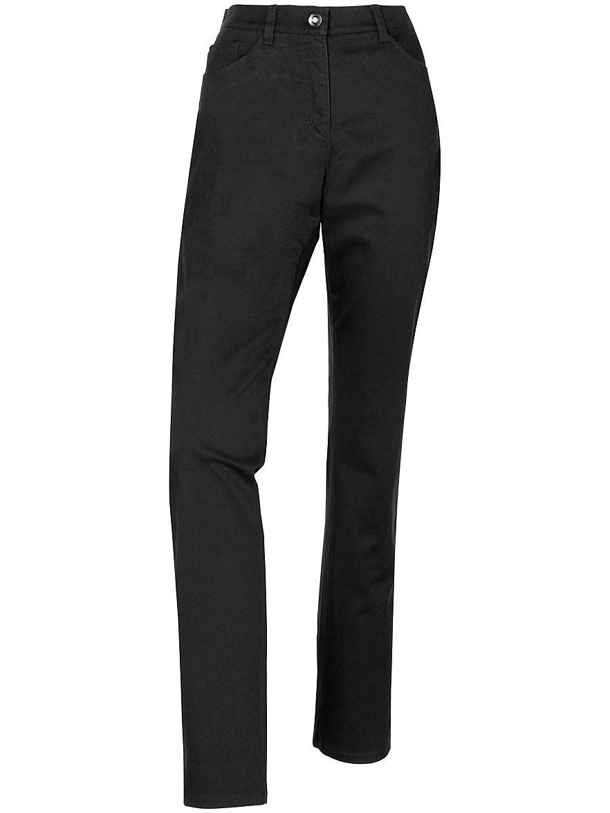 Große Größen - Slim Fit Jeans - Modell MARY Brax ENqZBjA