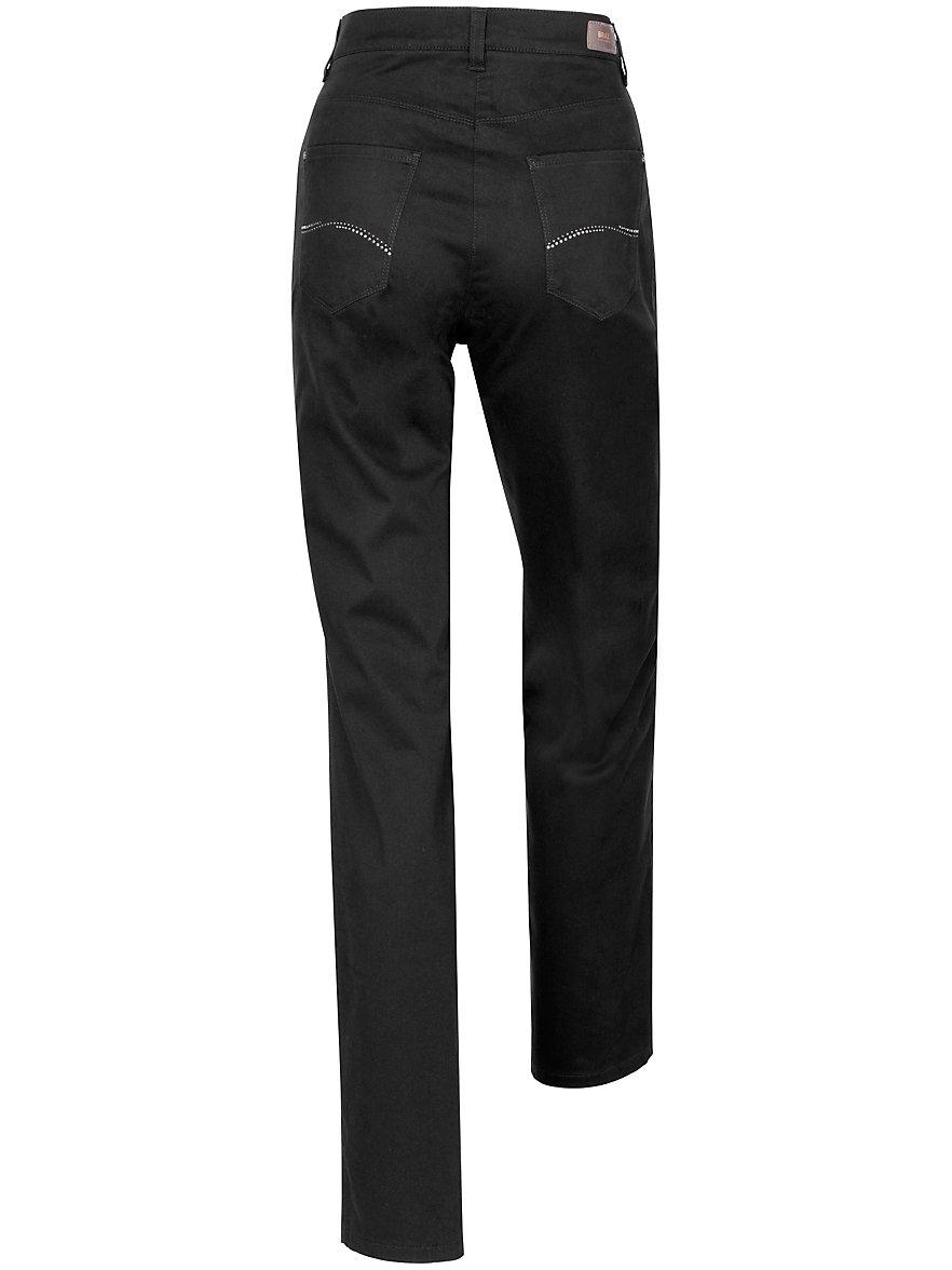 Günstig Kaufen Original Spielraum Slim Fit Jeans - Modell MARY Brax Feel Good rot Brax Outlet Beste Geschäft Zu Bekommen  Wie Viel Verkauf 2018 Neue YquRZe