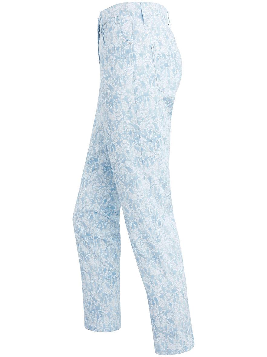 Große Größen - Slim Fit-Jeans - Modell SARA SUN Brax AFcgaZaD