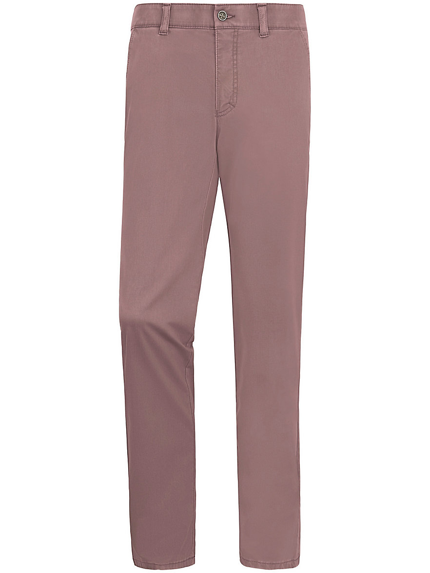 Trousers - Gozo CLUB OF COMFORT blue Club Of Comfort pVpFkW7