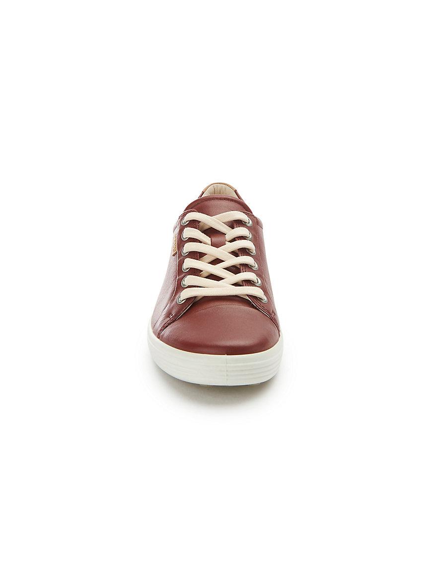 Ladies Sneaker 100Leder Soft Aus 7 sBtdCxhQr