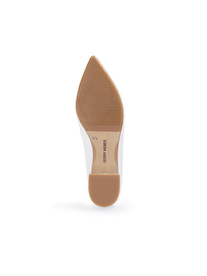 buy online be1c2 cc4c2 Ballerina Barcelona