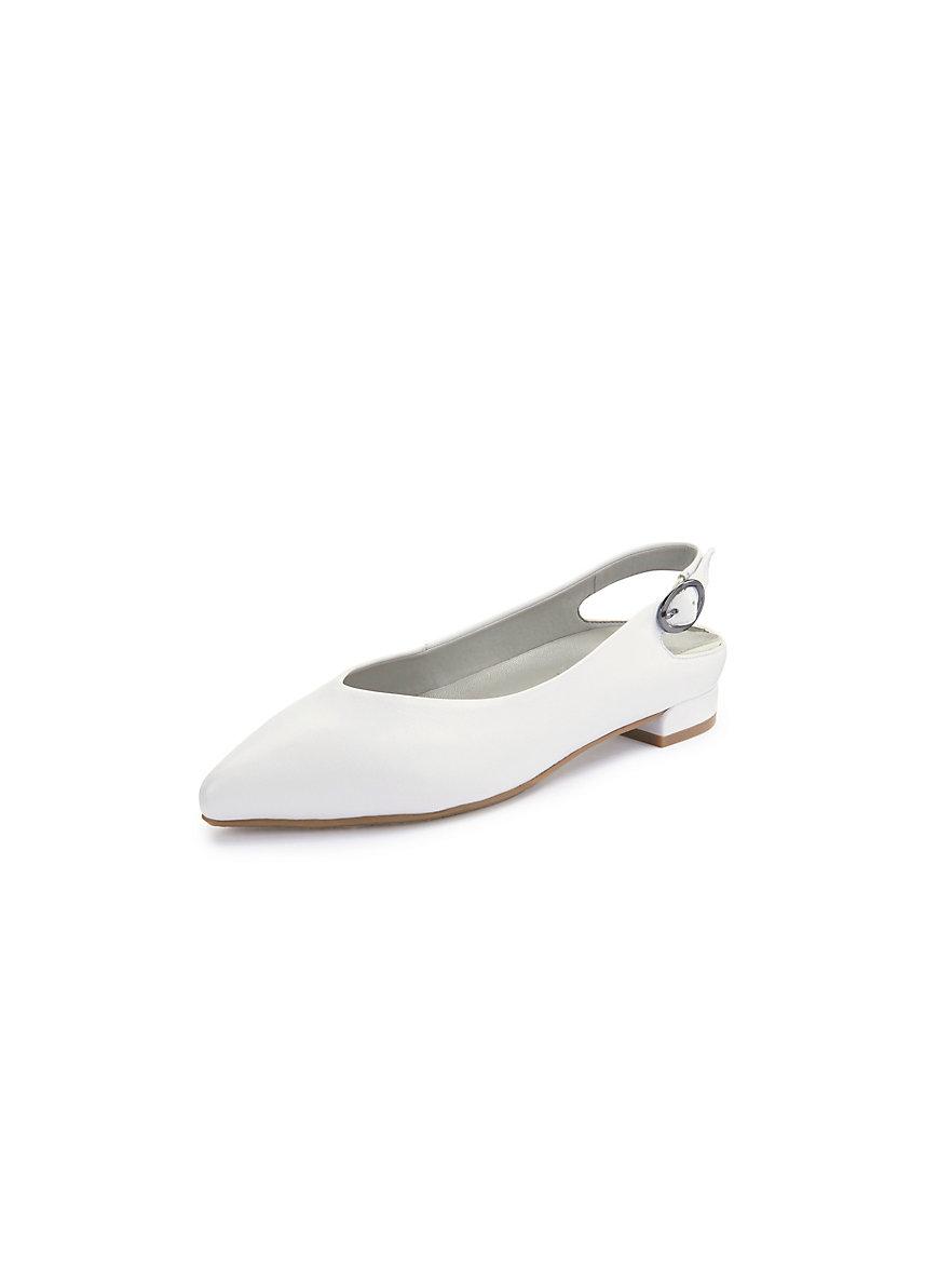 buy online 5ba8e 83c48 Ballerina Barcelona