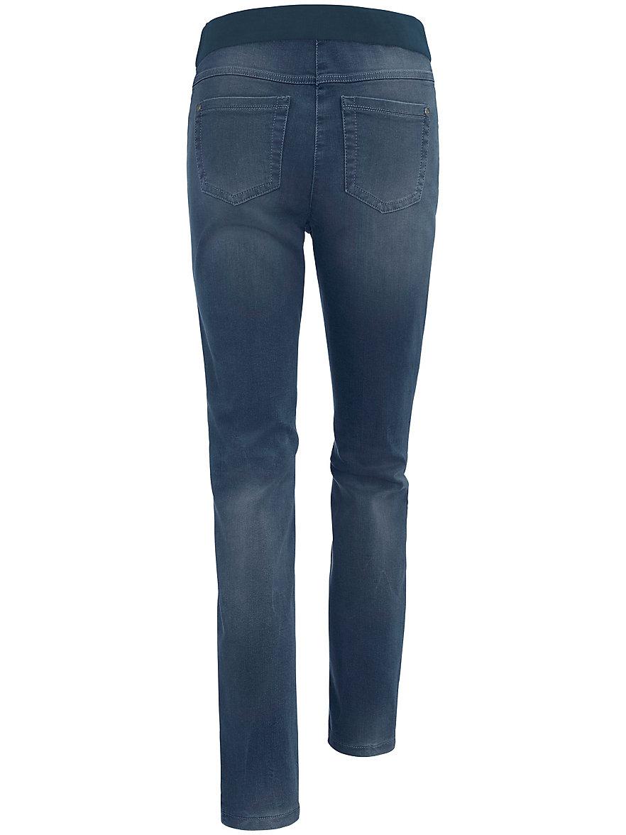 Modern Fit Schlupf-Jeans Modell Best4me Roxeri Gerry Weber denim Gerry Weber 7TRKDujpG