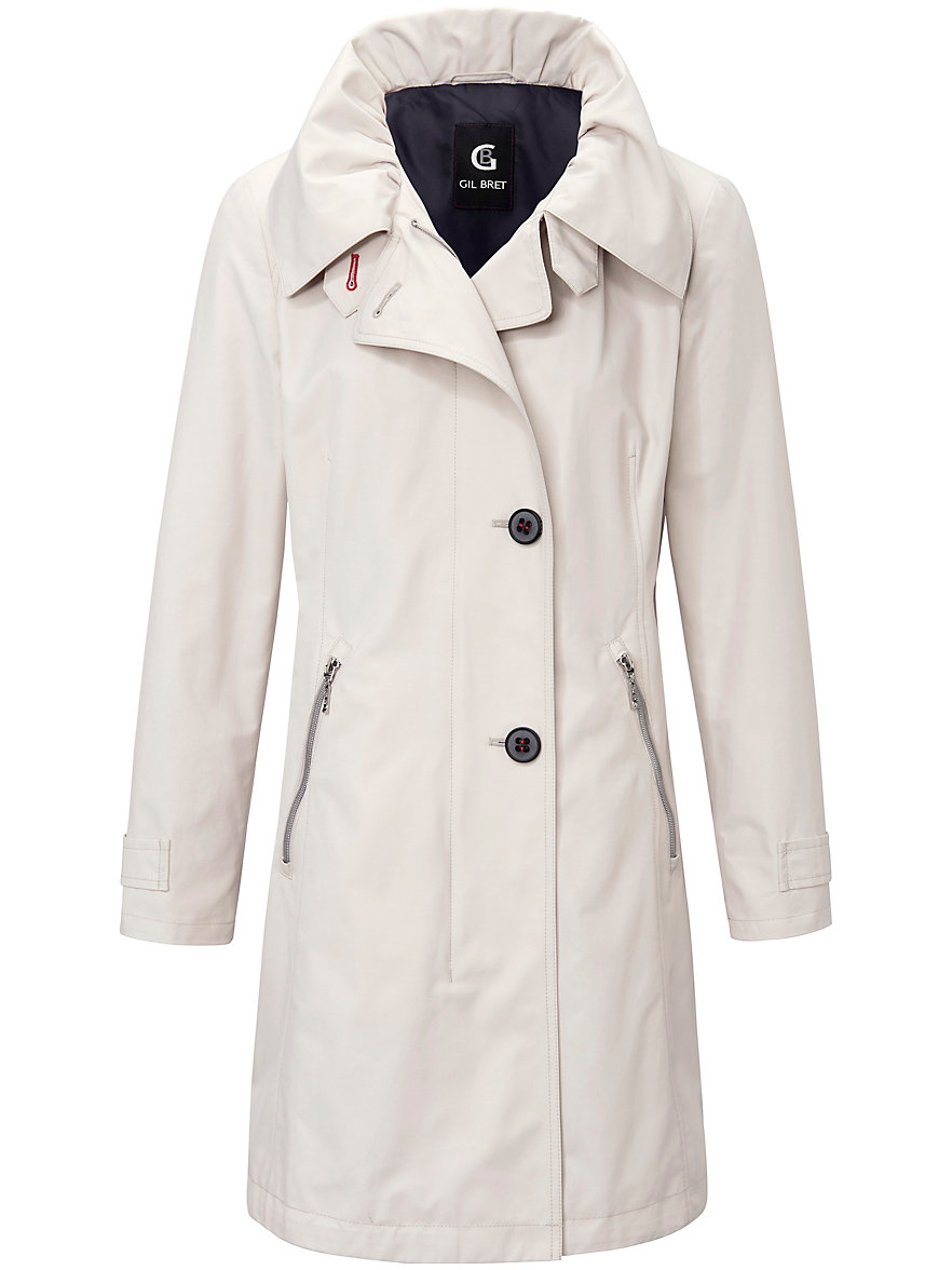 differently cheap for sale wholesale dealer Long-Jacke