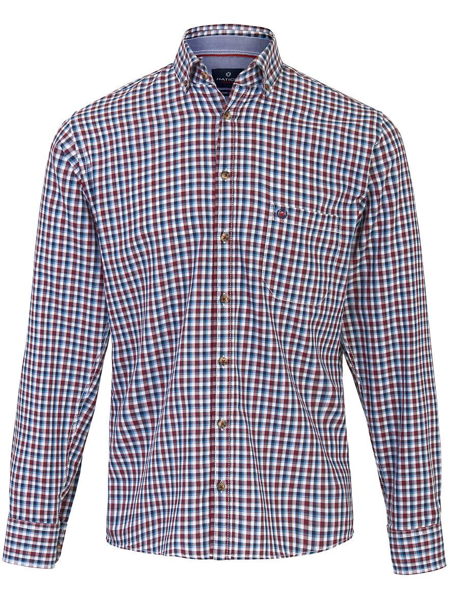 Bien-aimé Chemises homme | achat en ligne sur Peter Hahn JR45