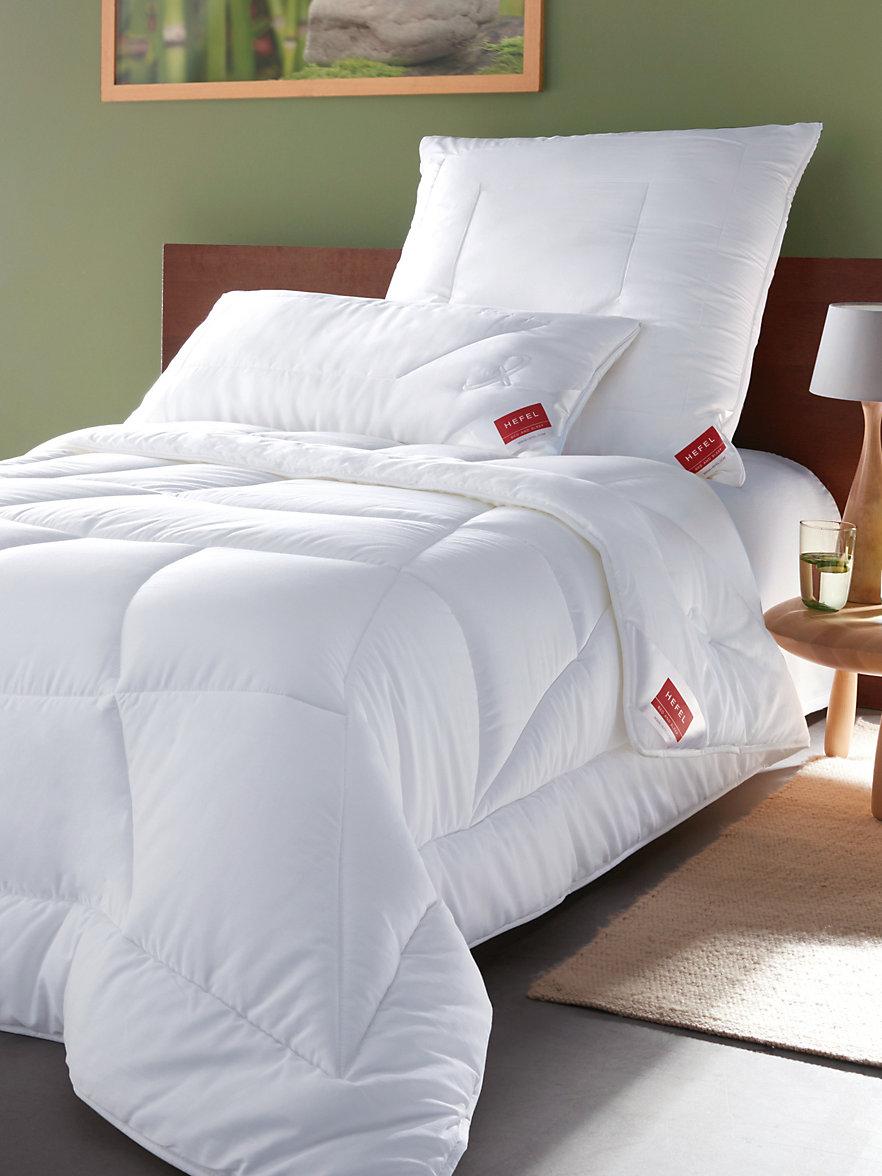 bettdecken origami schlafzimmer set zillertal bettw sche billig das ikea gr n exklusive. Black Bedroom Furniture Sets. Home Design Ideas