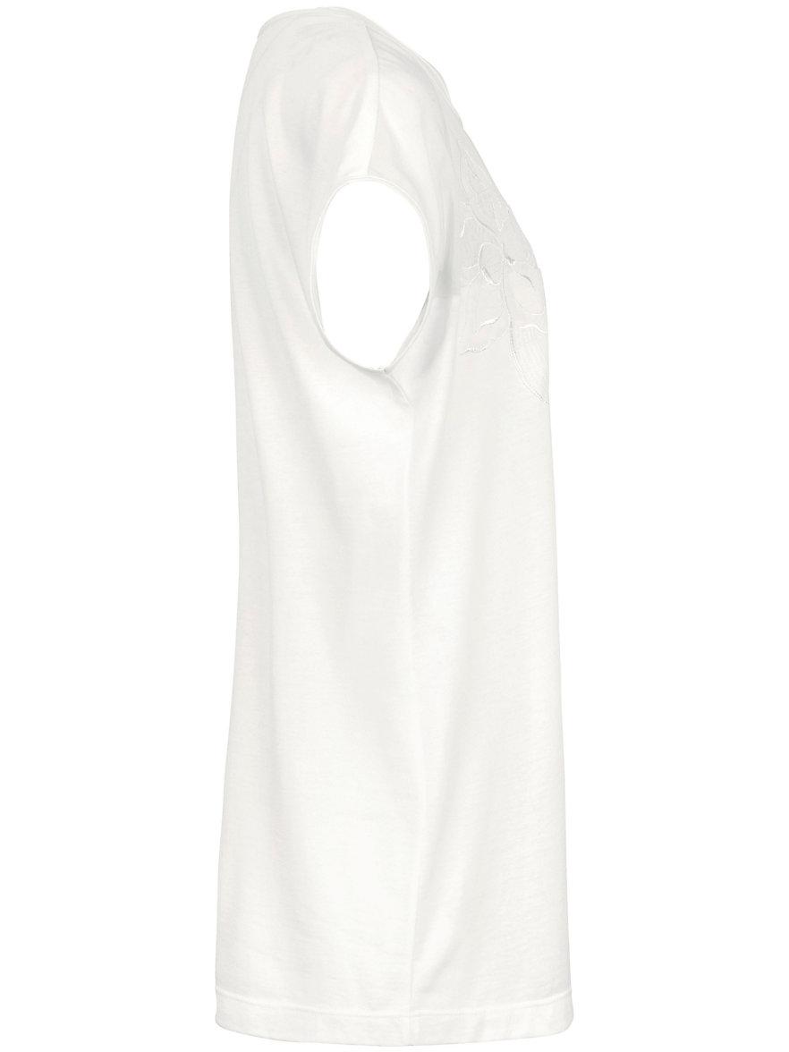 genomskinliga underkläder hitta singlar