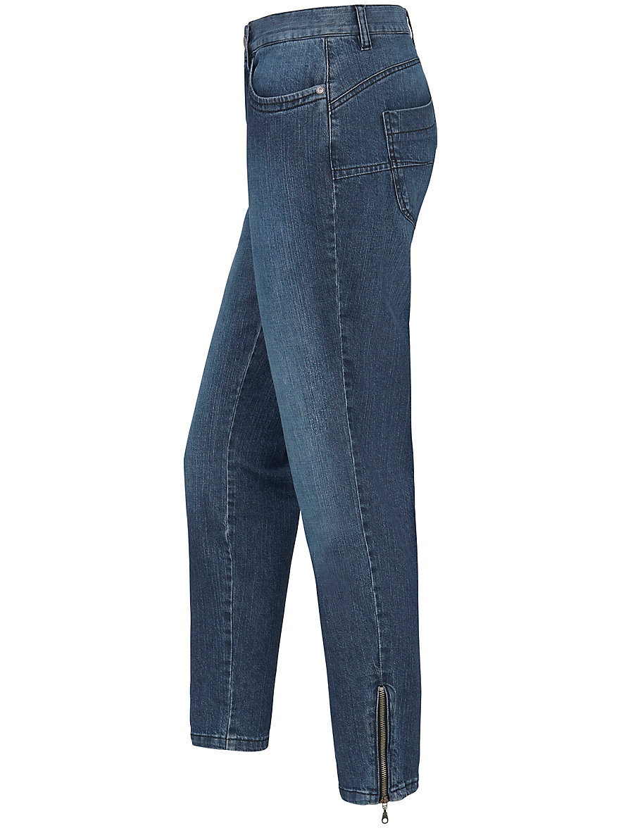 Jeans cashmere include denim include UQMklo41