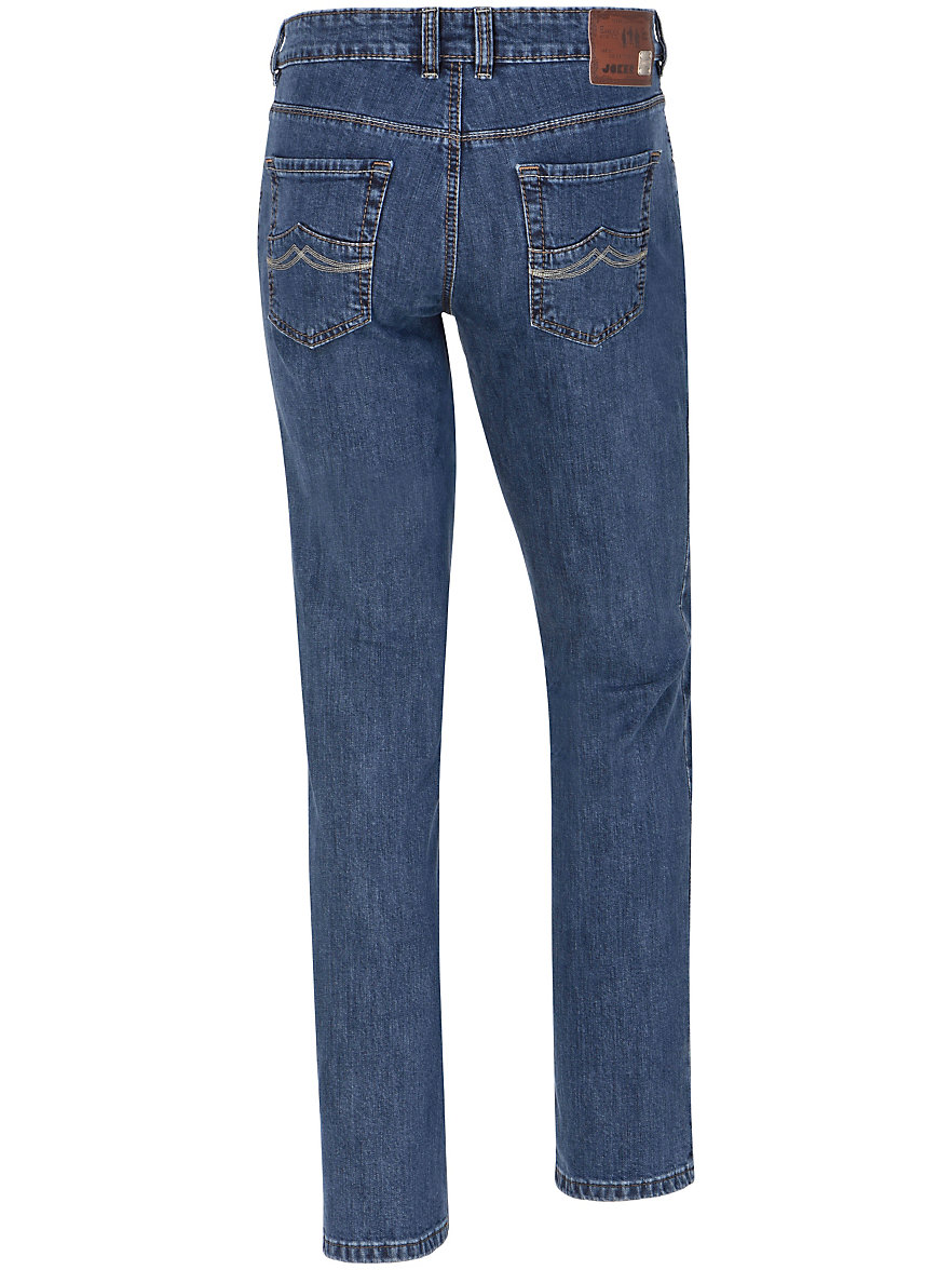 Jeans - design NUEVO Inch 30 JOKER denim Joker V8pBon