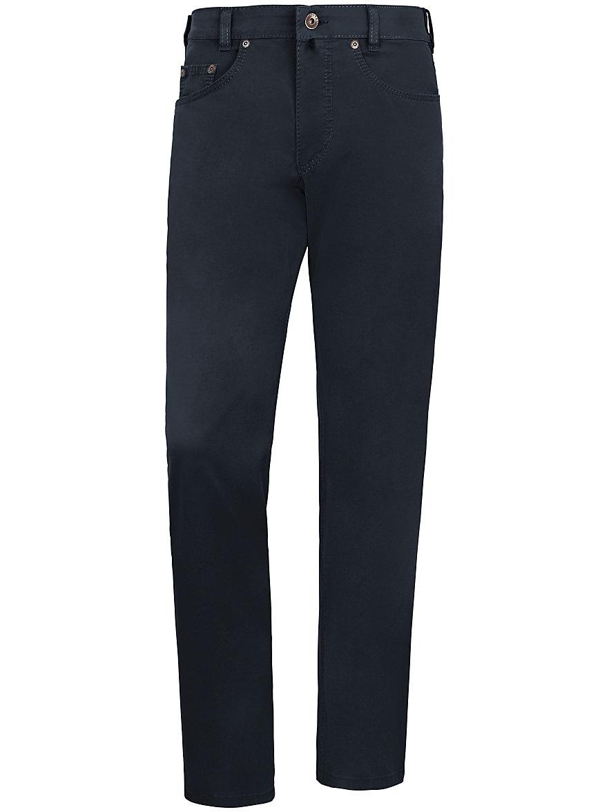 Trousers - Freddy, approx. 81cm/32ins JOKER blue Joker