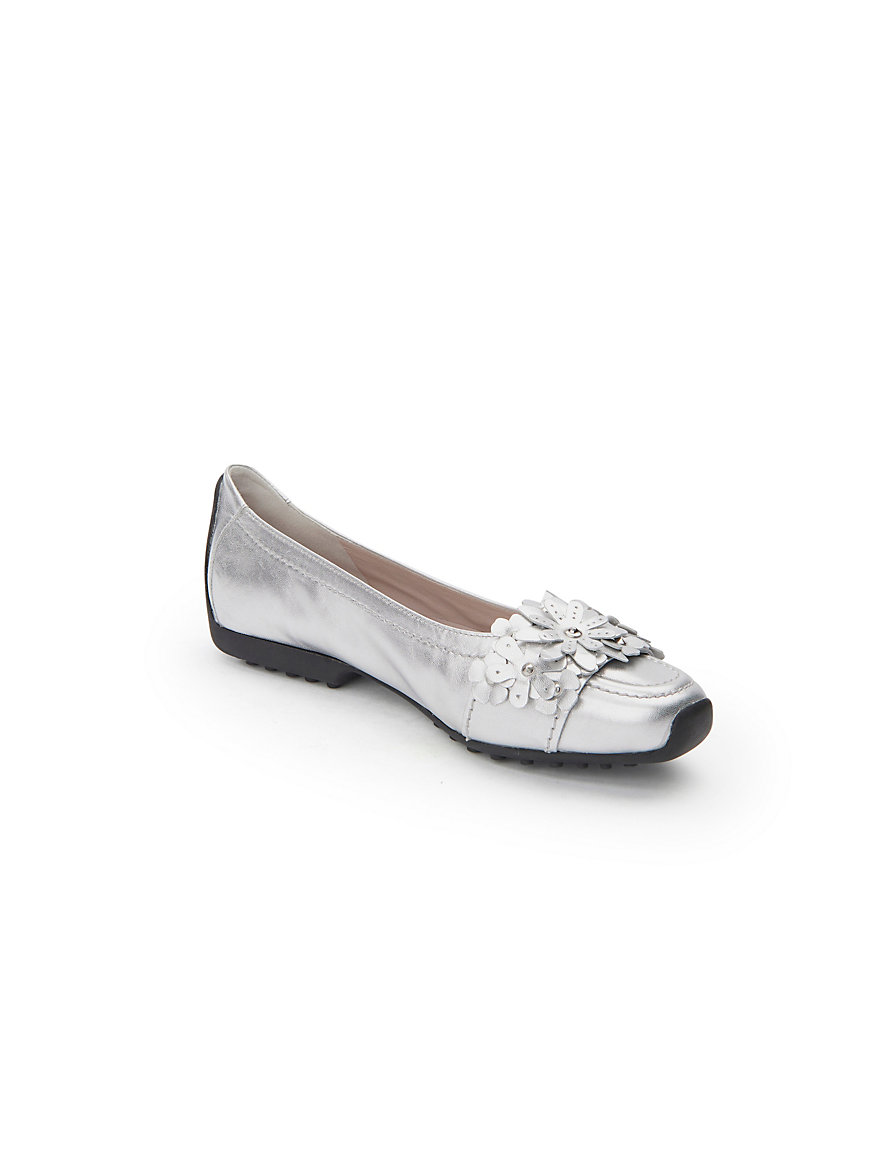 From China Many Styles Ballerina pumps Susa Kennel & Schmenger white Kennel & Schmenger 1mhQK