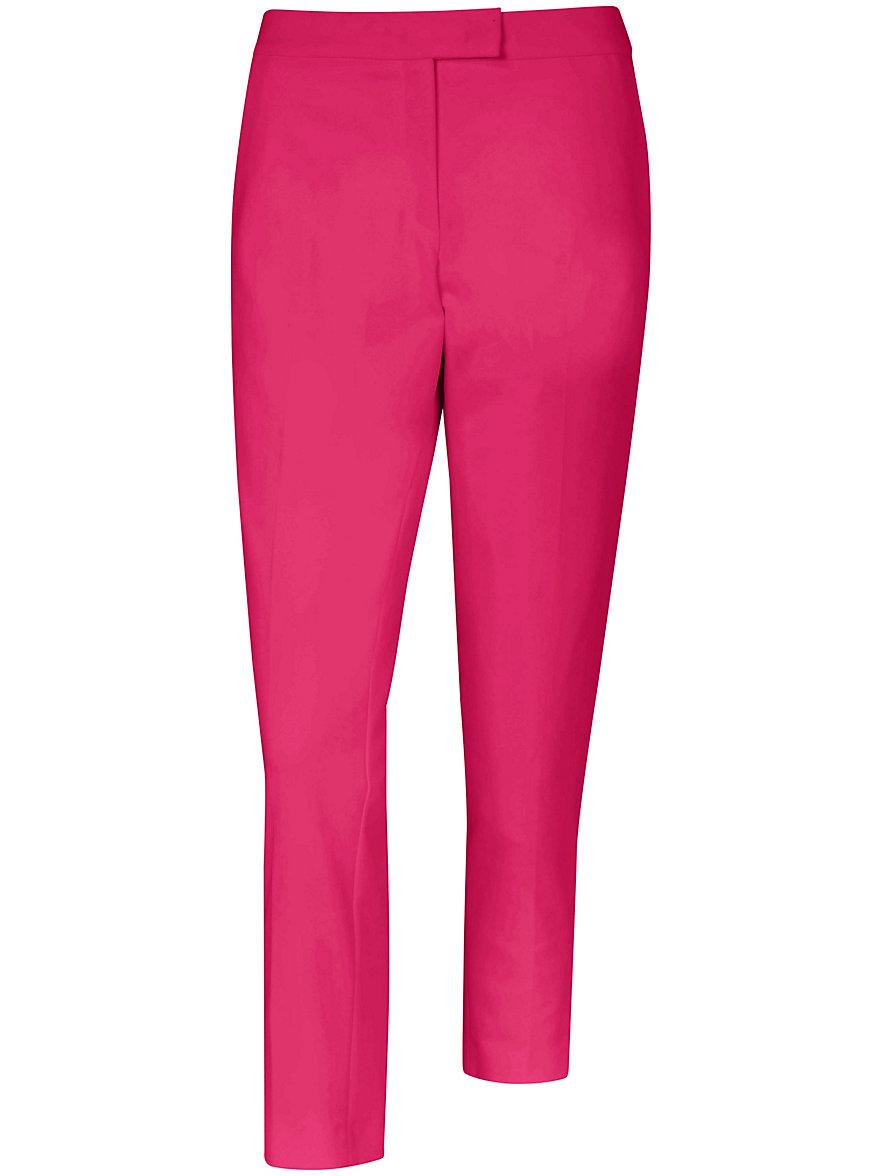 7/8-length trousers Laura Biagiotti Donna orange Laura Biagiotti Donna ZDKobQuS