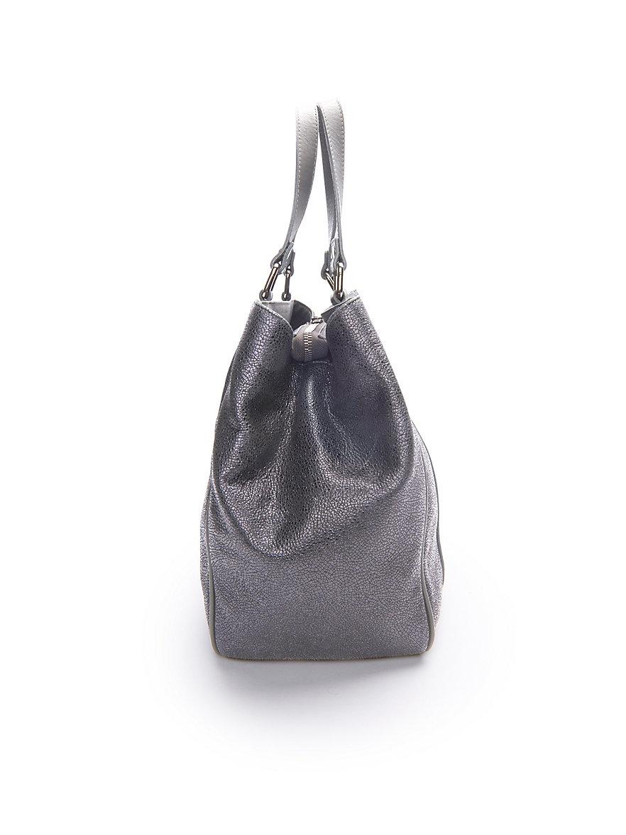 Shopper Looxent schwarz Looxent HQF7Kdk1AI