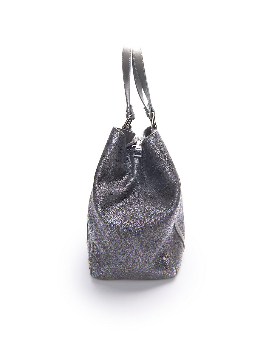 Tote bag Looxent black Looxent xdg5RZD
