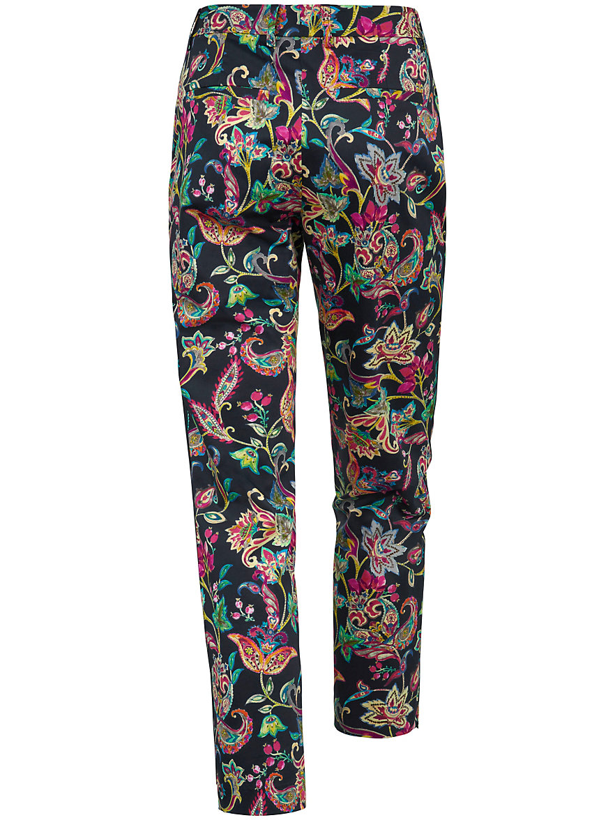 Trousers Looxent multicoloured Looxent NTvuGvoKnl