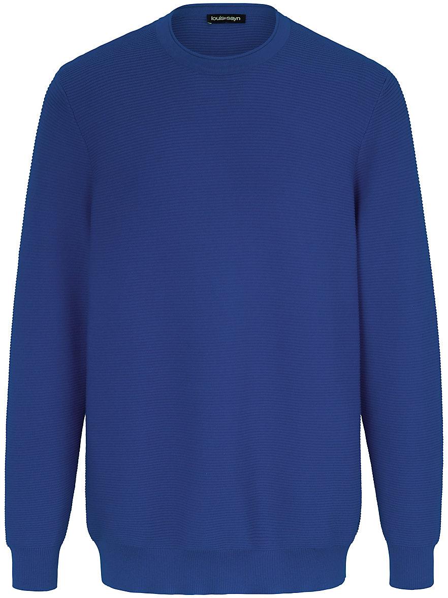 offizieller Shop bis zu 80% sparen am besten online Rundhals-Pullover
