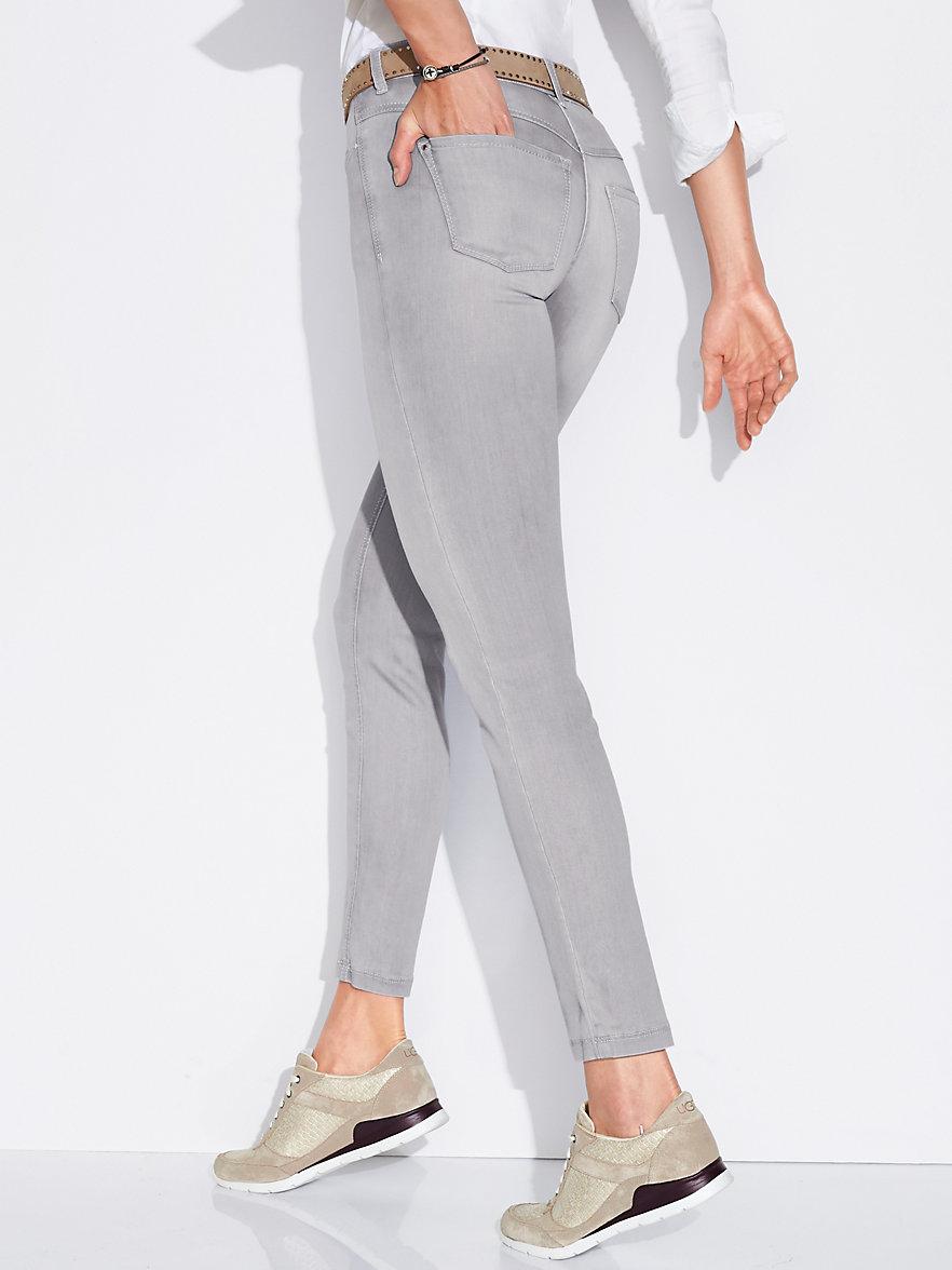 26c0e9c36290 Mac Women Jeans