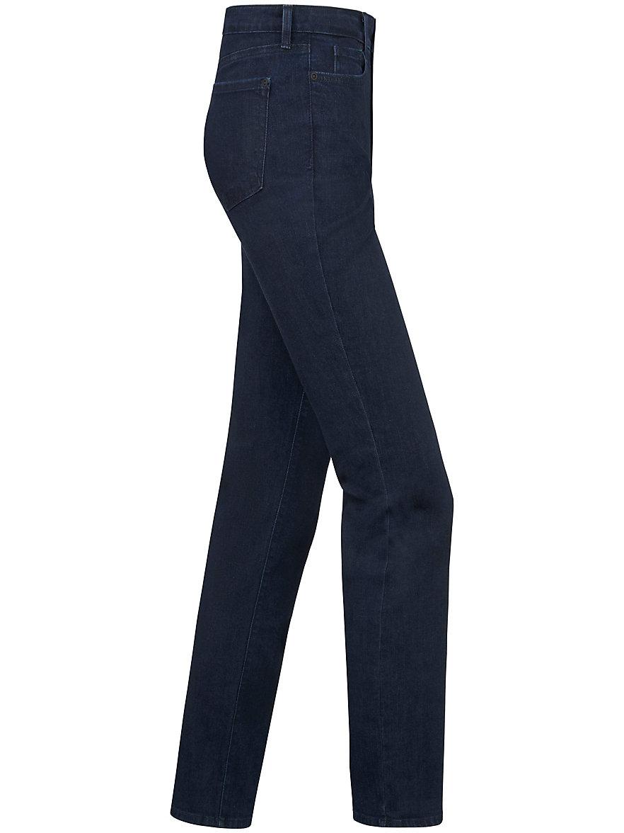 Sheri Slim Jeans Inch 31 NYDJ black NYDJ RFcEkCkz