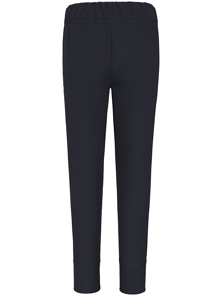 neues Design offizielle Seite exklusives Sortiment City trousers in jogger style