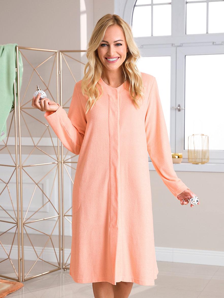 Где купить женскую домашнюю одежду