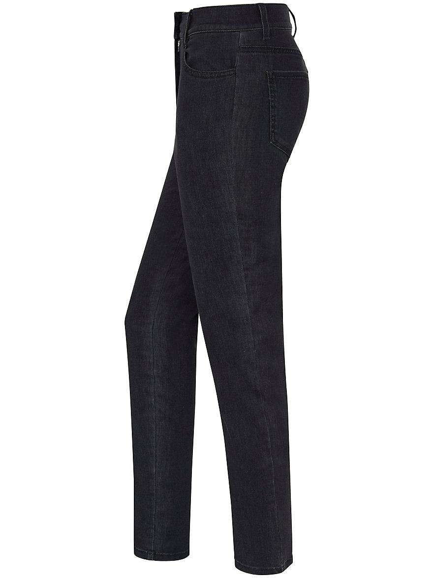 Jeans Modell SALLY Peter Hahn denim Peter Hahn wAMAQrh7O
