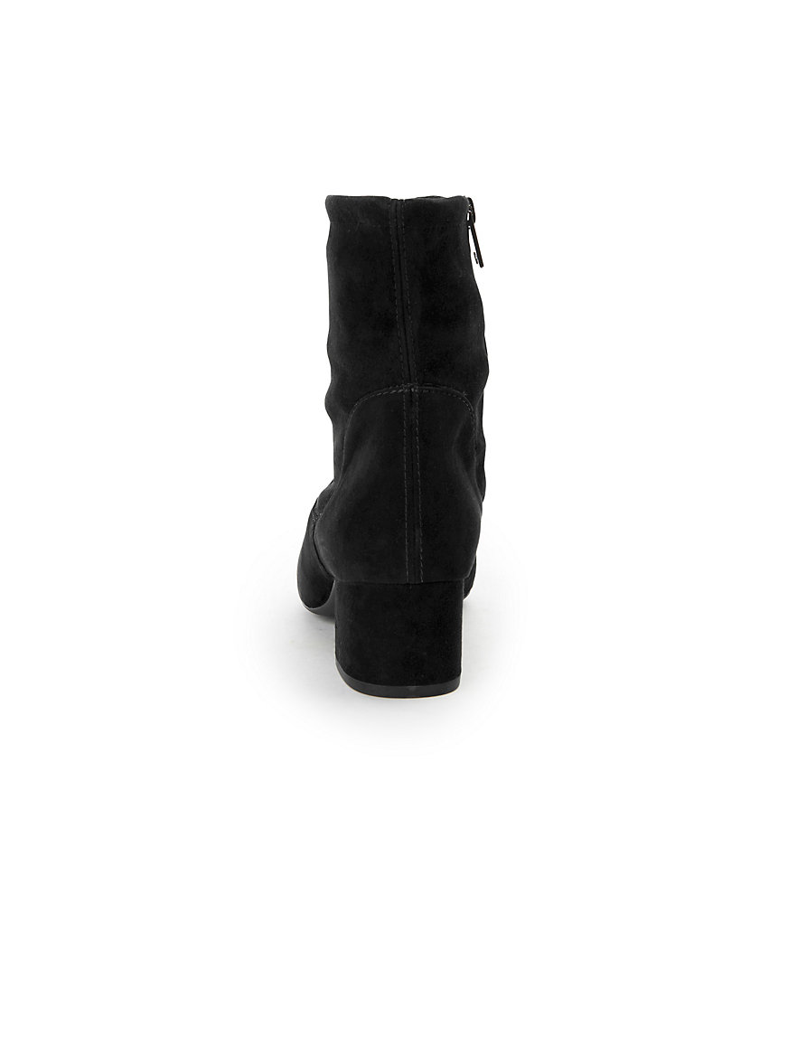 separation shoes 9e9c5 175c4 STIEFELETTEN