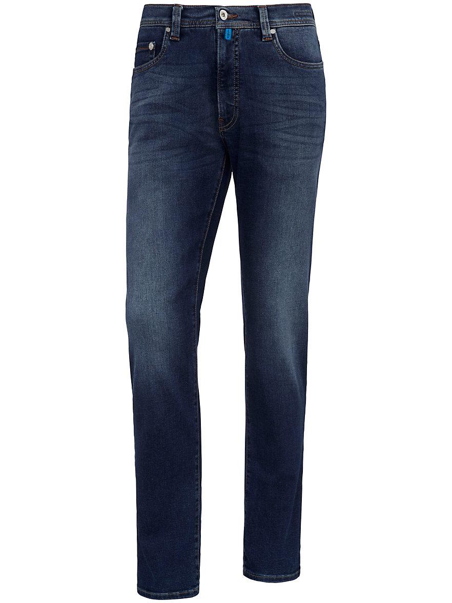 Des Jeans En Denim Avenir Flex Pierre Cardin Jean Pierre Cardin mjTb6
