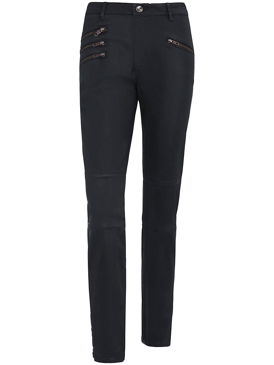Trousers design Brandy Raffaello Rossi black Raffaello Rossi t6AvTDfXtK
