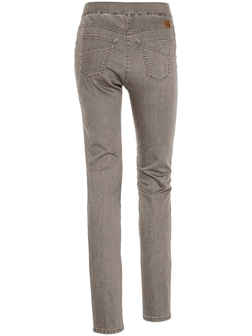 ComfortPlus jeans - Design CORDULA Raphaela by Brax pale pink Brax HKY4RC