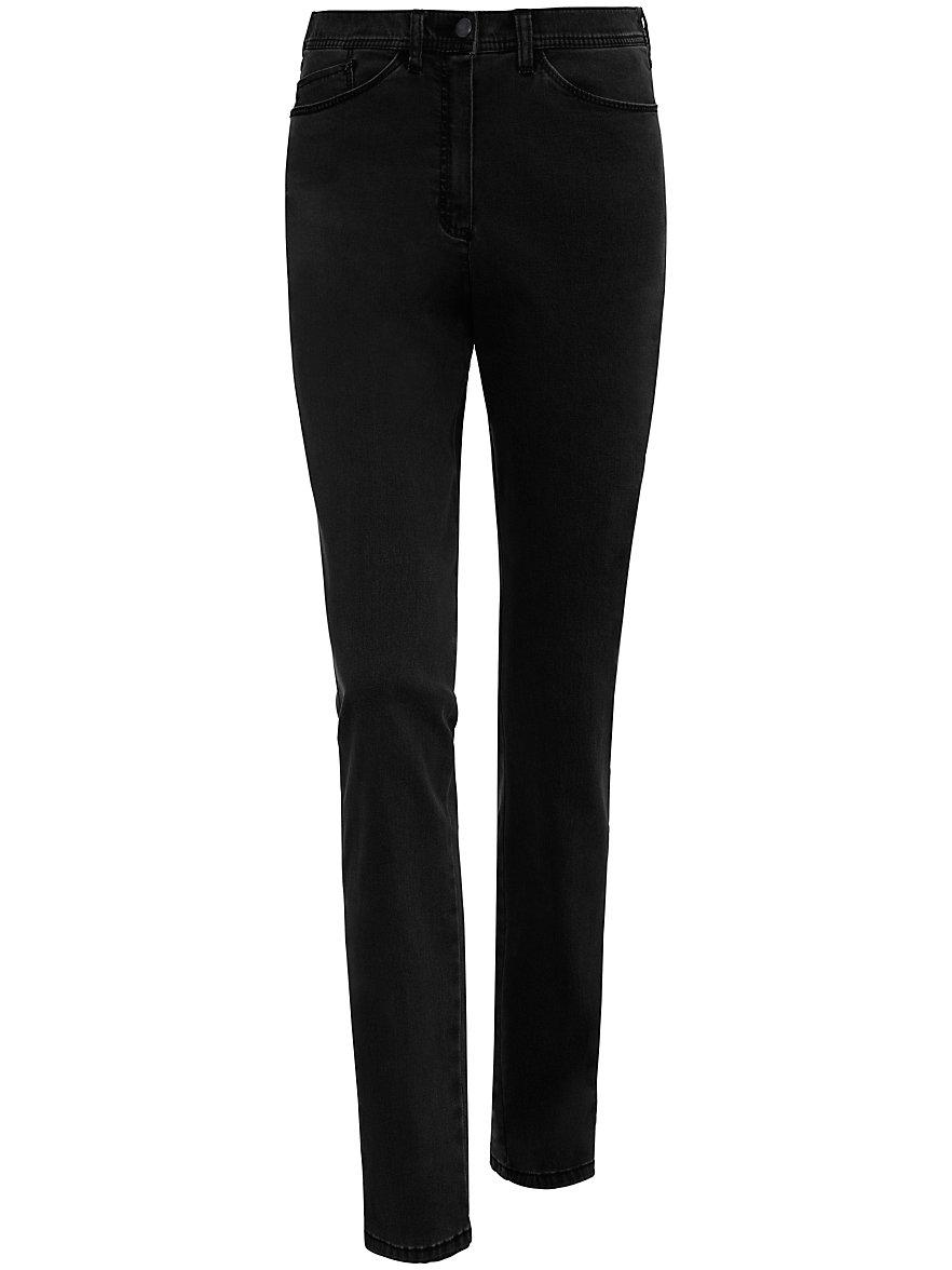 Discount Latest Collections 100% Guaranteed Cheap Online Comfort Plus jeans - Design LAURA CHOICE Raphaela by Brax denim Brax NUfkg