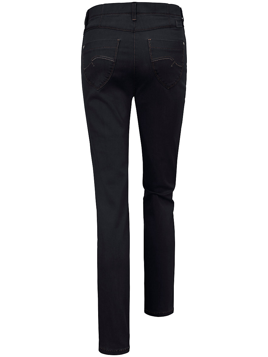 Brax Le jean super slim, modèle LAURA GLOW Raphaela by denim