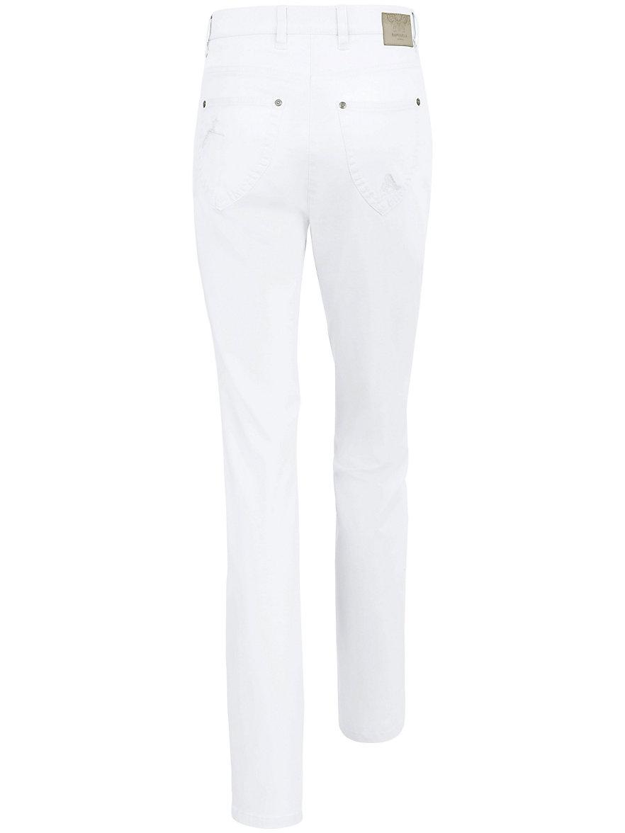 Original- größte Auswahl von 2019 wähle authentisch ProForm S Super Slim-Hose Modell Ina Belle